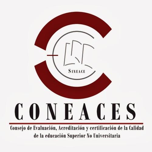 CONEACES