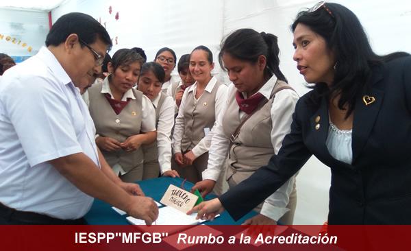 rumbo_acreditacion