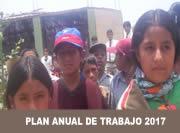 Plan-Trabajo-2017